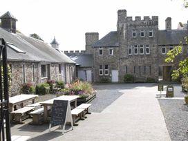 East Lodge Gatehouse - South Wales - 1035741 - thumbnail photo 23