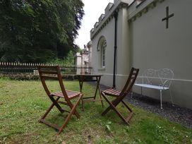 West Lodge Gatehouse - South Wales - 1035742 - thumbnail photo 13