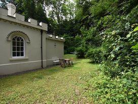 West Lodge Gatehouse - South Wales - 1035742 - thumbnail photo 14
