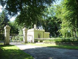 West Lodge Gatehouse - South Wales - 1035742 - thumbnail photo 16