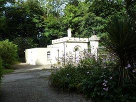 West Lodge Gatehouse - South Wales - 1035742 - thumbnail photo 19