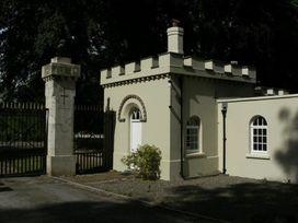 West Lodge Gatehouse - South Wales - 1035742 - thumbnail photo 21