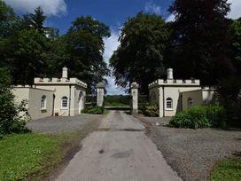 West Lodge Gatehouse - South Wales - 1035742 - thumbnail photo 22