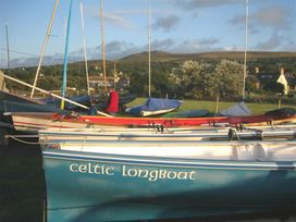 Dolwylan - South Wales - 1035743 - thumbnail photo 38