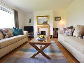 2 bedroom Cottage for rent in St David's