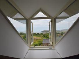 Gwelfor, Newport - South Wales - 1035753 - thumbnail photo 27