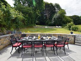 Gwelfor, Newport - South Wales - 1035753 - thumbnail photo 29