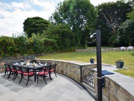 Gwelfor, Newport - South Wales - 1035753 - thumbnail photo 30