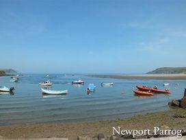 Gwelfor, Newport - South Wales - 1035753 - thumbnail photo 38