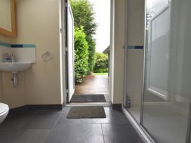 Glan Helyg - South Wales - 1035754 - thumbnail photo 17