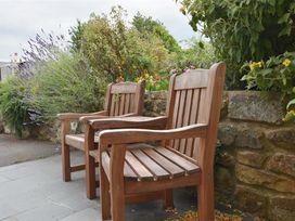 Glan Helyg - South Wales - 1035754 - thumbnail photo 33