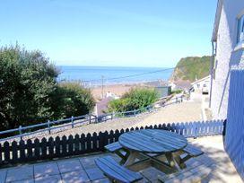 Delyn Aur - Mid Wales - 1035755 - thumbnail photo 15