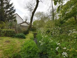 Mill Barn Denant - South Wales - 1035764 - thumbnail photo 19
