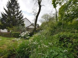 Mill Barn Denant - South Wales - 1035764 - thumbnail photo 21