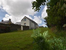 Penpistyll East Barn - South Wales - 1035768 - thumbnail photo 23