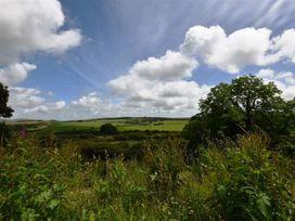 Penpistyll East Barn - South Wales - 1035768 - thumbnail photo 24