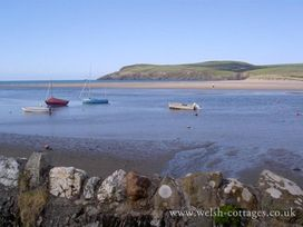Cartrefle - South Wales - 1035769 - thumbnail photo 2
