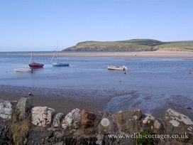 Cartrefle - South Wales - 1035769 - thumbnail photo 2