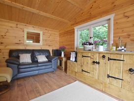 Mill Cabin Denant - South Wales - 1035771 - thumbnail photo 2