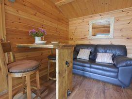 Mill Cabin Denant - South Wales - 1035771 - thumbnail photo 4