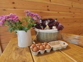 Mill Cabin Denant - South Wales - 1035771 - thumbnail photo 5