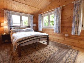 Mill Cabin Denant - South Wales - 1035771 - thumbnail photo 8