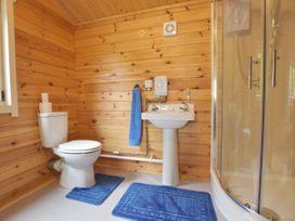 Mill Cabin Denant - South Wales - 1035771 - thumbnail photo 9