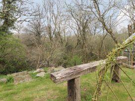 Mill Cabin Denant - South Wales - 1035771 - thumbnail photo 11