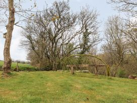 Mill Cabin Denant - South Wales - 1035771 - thumbnail photo 12