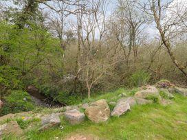 Mill Cabin Denant - South Wales - 1035771 - thumbnail photo 13