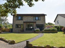Ty Cerrig - South Wales - 1035772 - thumbnail photo 1