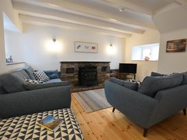 Little Barn Cottage - South Wales - 1035773 - thumbnail photo 2