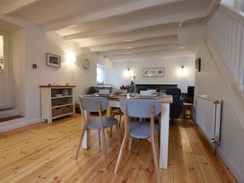 Little Barn Cottage - South Wales - 1035773 - thumbnail photo 4
