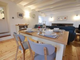 Little Barn Cottage - South Wales - 1035773 - thumbnail photo 5