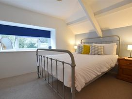 Little Barn Cottage - South Wales - 1035773 - thumbnail photo 12