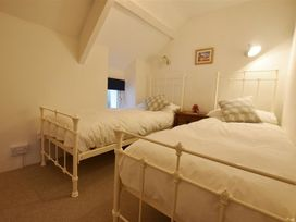 Little Barn Cottage - South Wales - 1035773 - thumbnail photo 14