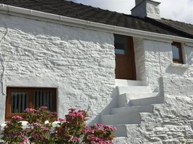 Little Barn Cottage - South Wales - 1035773 - thumbnail photo 16