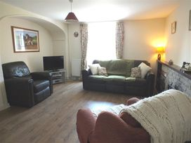 Dinas Island Cottage - South Wales - 1035952 - thumbnail photo 3