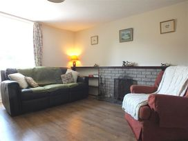 Dinas Island Cottage - South Wales - 1035952 - thumbnail photo 4