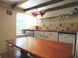 Dinas Island Cottage - South Wales - 1035952 - thumbnail photo 6