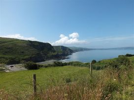 Dinas Island Cottage - South Wales - 1035952 - thumbnail photo 14