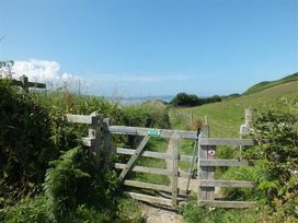 Dinas Island Cottage - South Wales - 1035952 - thumbnail photo 16