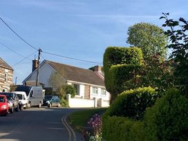 Rosevene - South Wales - 1035961 - thumbnail photo 11