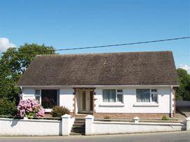 Rosevene - South Wales - 1035961 - thumbnail photo 12