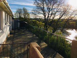 Rosevene - South Wales - 1035961 - thumbnail photo 16