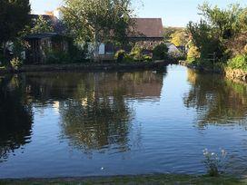 Rosevene - South Wales - 1035961 - thumbnail photo 19