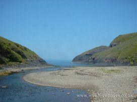 Rosevene - South Wales - 1035961 - thumbnail photo 21
