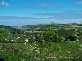 Rosevene - South Wales - 1035961 - thumbnail photo 24