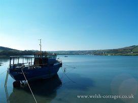 Rosevene - South Wales - 1035961 - thumbnail photo 25