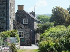 The Retreat - South Wales - 1035963 - thumbnail photo 1